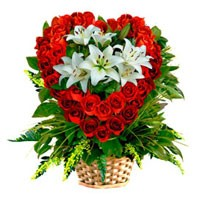 Exóticos Diseño Flores Panama Florerias Panama