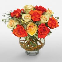 Flores Para Día De Las Madres Flores Panama Florerias Panama